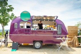 Food Vans